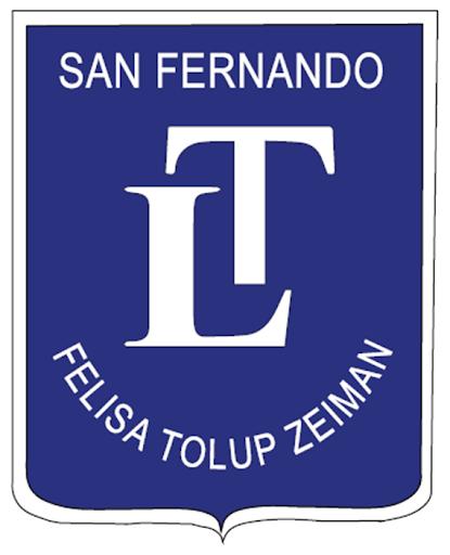 FELISA TOLUP 1.png