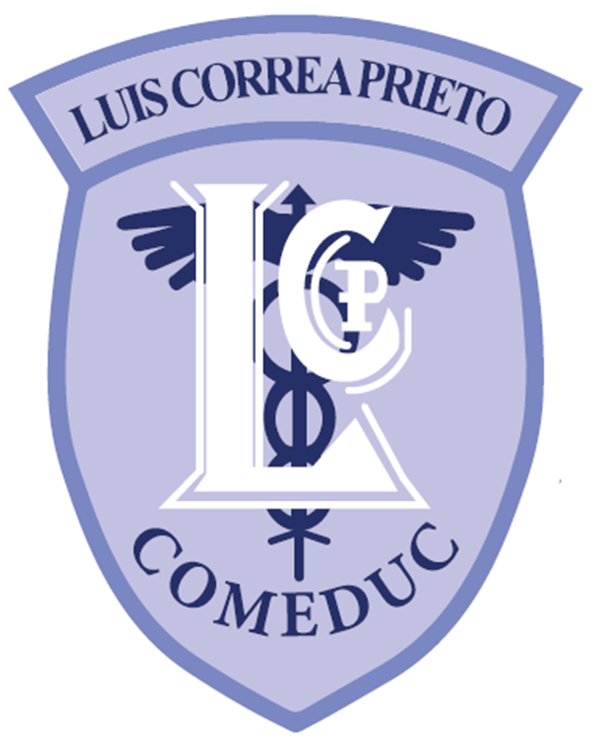 LUIS CORREA.png