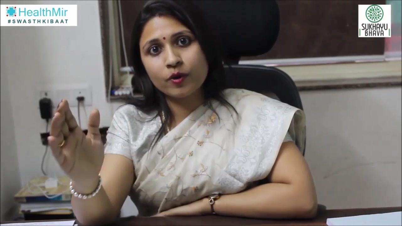 विरेचन क्या  है Video upload By JM Raval