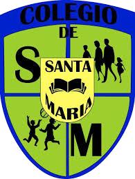 COLEGIO SANTA MARIA 1.png