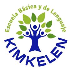 COLEGIO KIMKELEN 1.png