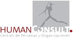 human consult-min.jpg