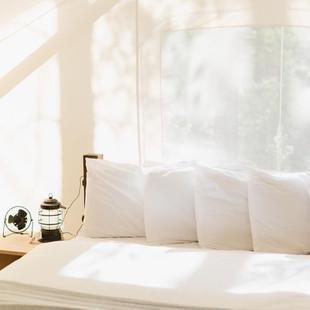 SoCal King Bed white.jpeg
