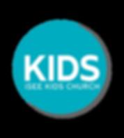 kids-logo-02.png