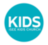 iSEE KIDS CHURCH Main Logo_Web.png