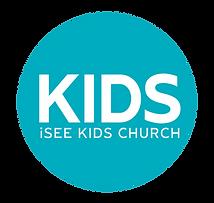 iSEE KIDS CHURCH Main Logo_Web.png