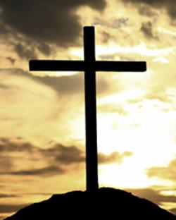 christianity reincarnation past lives cross