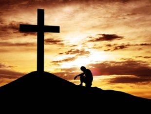 christiantiy