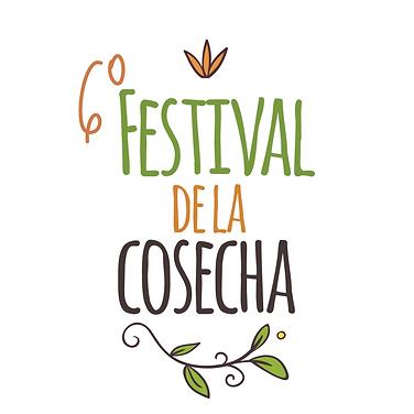 6ºFestival_Logo.png