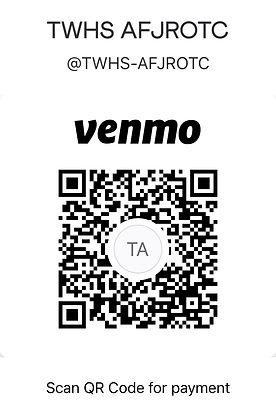 TWHS_BC_Venmo.jpg