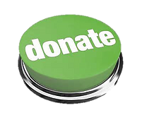 donate_btn.png