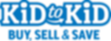 Kid to Kid Logo and Tagline_2016.png