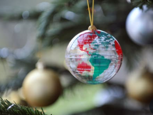 Senegal: The Muslim Country that celebrates Christmas