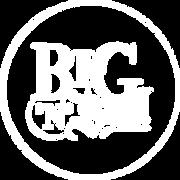 LOGO-BIGnSmall-W-by-SOUL-agency.png