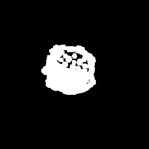 BURGER-02.png