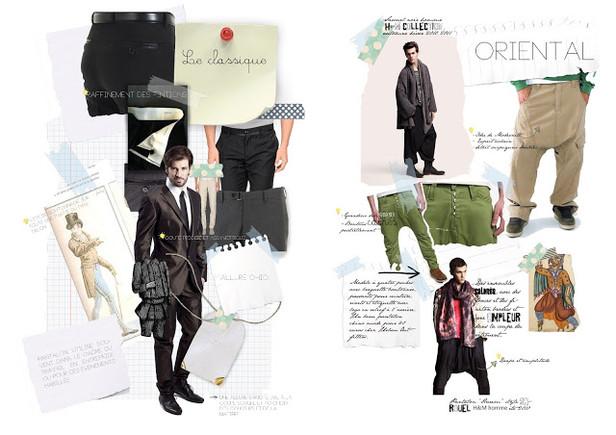 pantalon-01.jpg