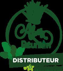 Logo_indépendant.png