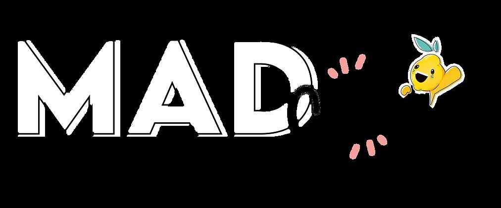 MAD_COM_linéaire_Plan_de_travail_1_cop