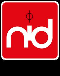 NID new LOGOS_1-01.png