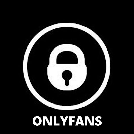 ONLYFANS.jpg