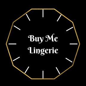 Buy Me Lingerie