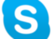 05523479-photo-logo-skype.png