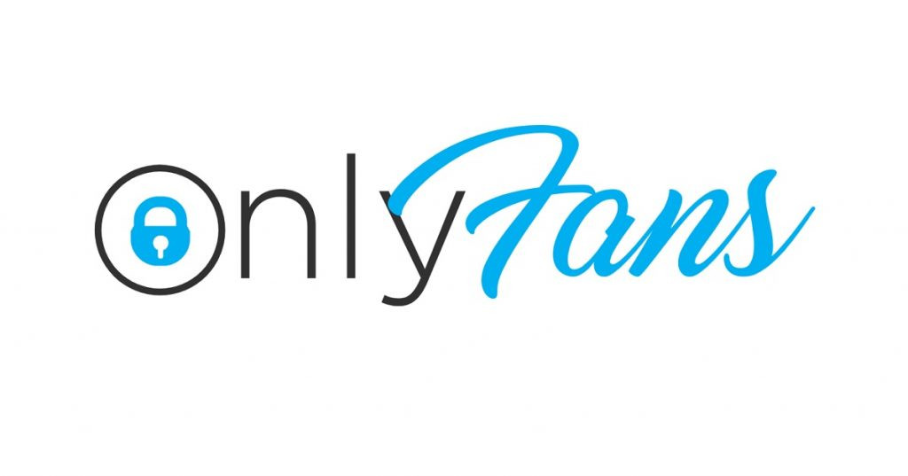Join my XXX OnlyFans - just $5.00 per month