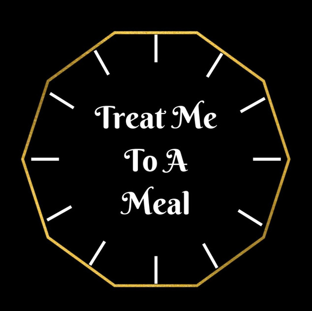 Treat Me to a Meal