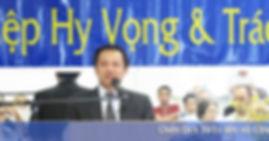 Chuong Trinh Doi Pho Dai Dich