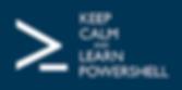 basic-powershell-commands-intro-670x335.