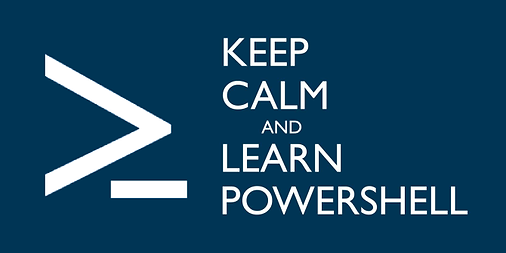 basic-powershell-commands-intro-670x335.