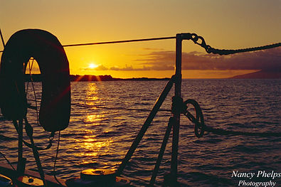 SunsetSail01 copy.jpg