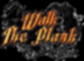 optimizedWTPlogo.png