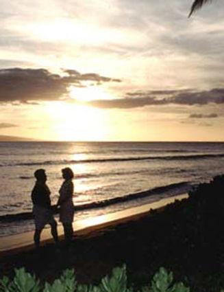 Maui Beach Wedding Photography,Maui wedding photographer