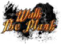 Walk the Plank logo.png