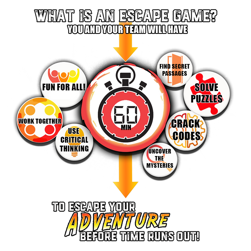 what is an escape game no background.png