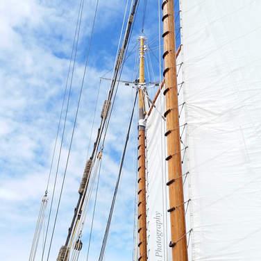 Sail Rigging Zodiac.jpg