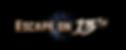 Escape-Logo-clock-transparent.png