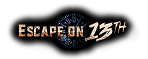 Escape-Logo-clock-transparent.png