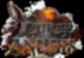 Curse-of-Anubis-logo.png