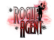 the-rogue-agent-logo.png