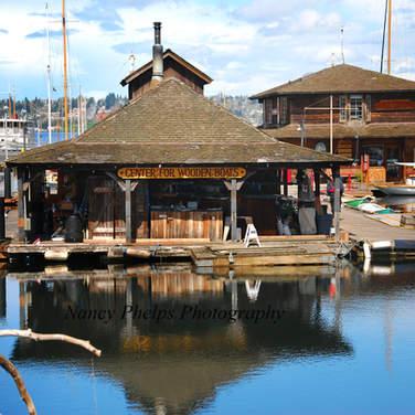 Center for Wodden Boats.jpg