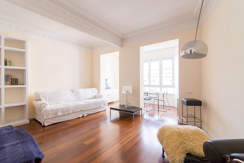 Specialty Stays Vacation Rentals Properties # Muebles Dip Casa