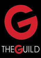 TheGuildLogo.jpg