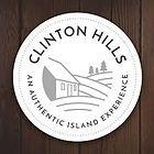 clinton-hills-logo.jpg