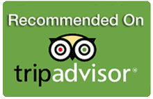recommended on tripadvisor.png