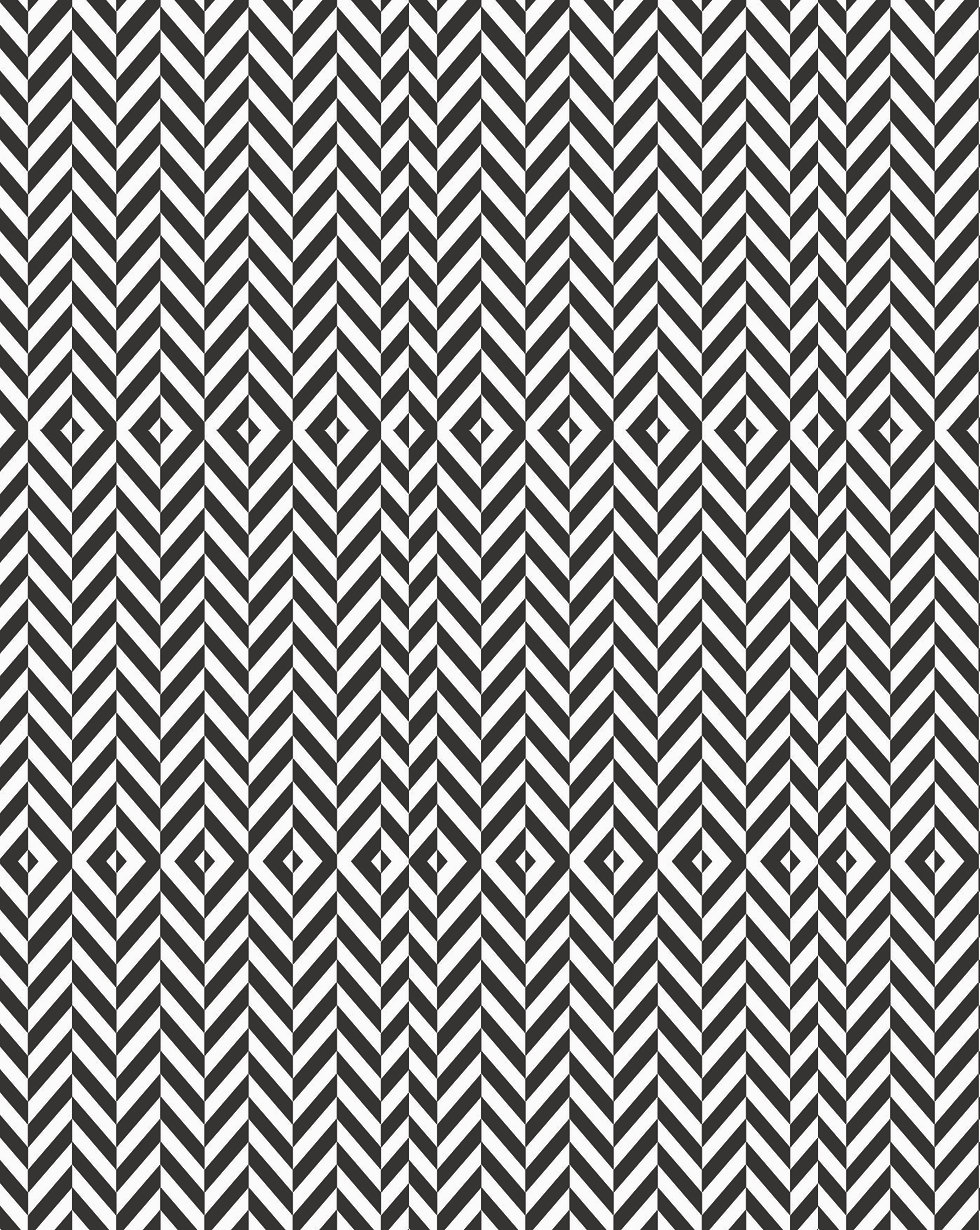 element 1.jpg