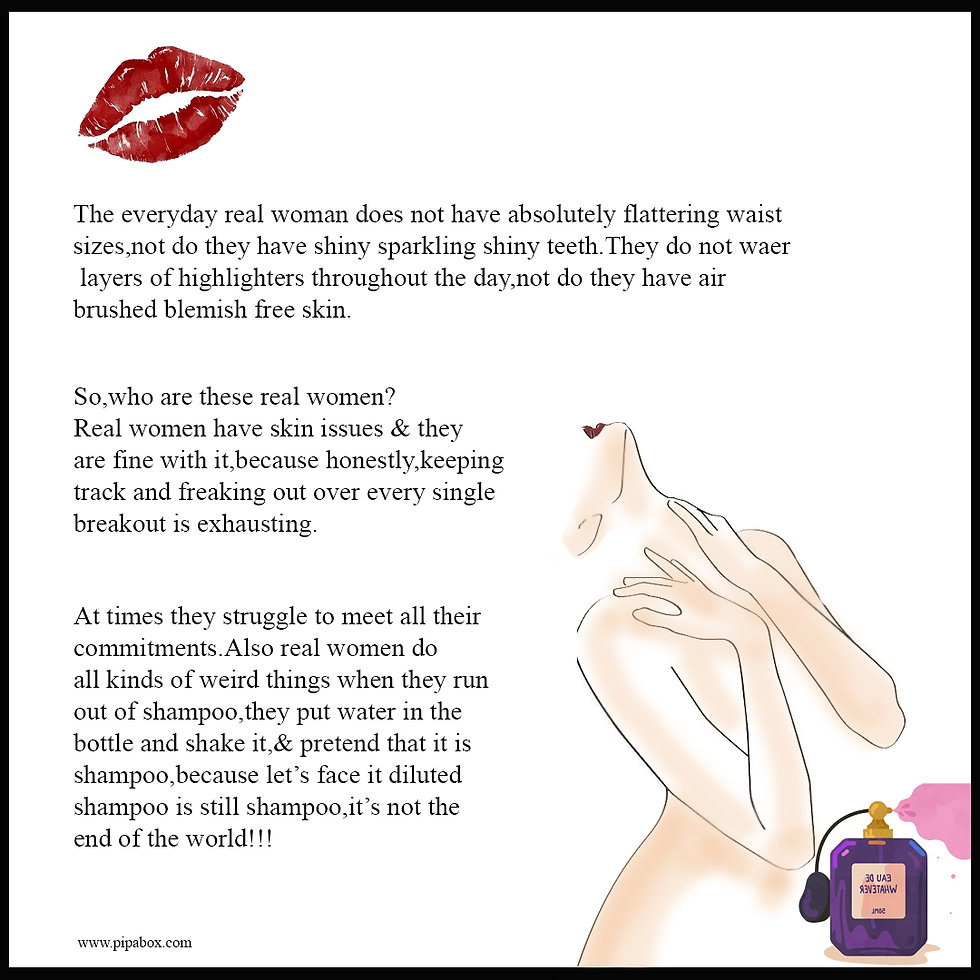 blog real women page 2.jpg