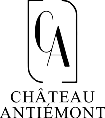 Chateau Antiemont - Logo.png
