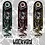 Thumbnail: Board - Classic Pop - Wolfpack